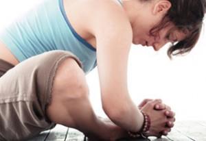 Yoga luxembourg Methode feldenkrais